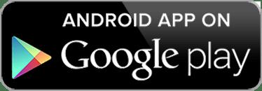 Disponibile su Google-Play