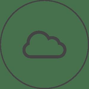 myfoglio è cloud
