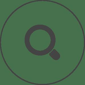 ricerca su myfoglio