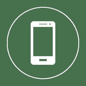 myfoglio è per mobile